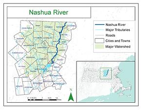 Nashua River_Ncentral.png
