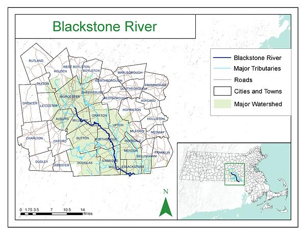 Blackstone River_s_cent.png