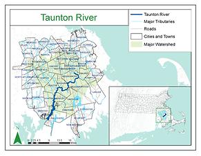 Taunton River_metroSE.png