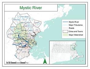 Mystic River_metroEast.png
