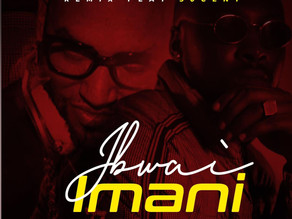 JBWAI ,IMANI REMIX ,feat 50CENT LANDED