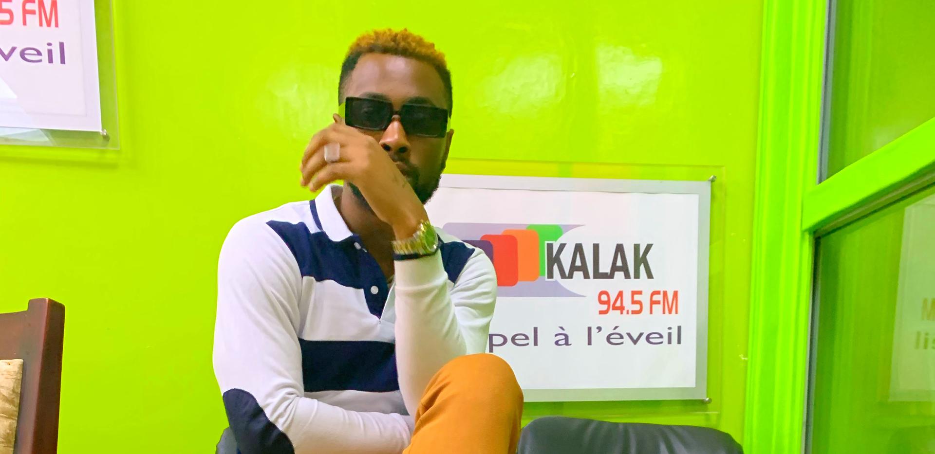 KALAK FM