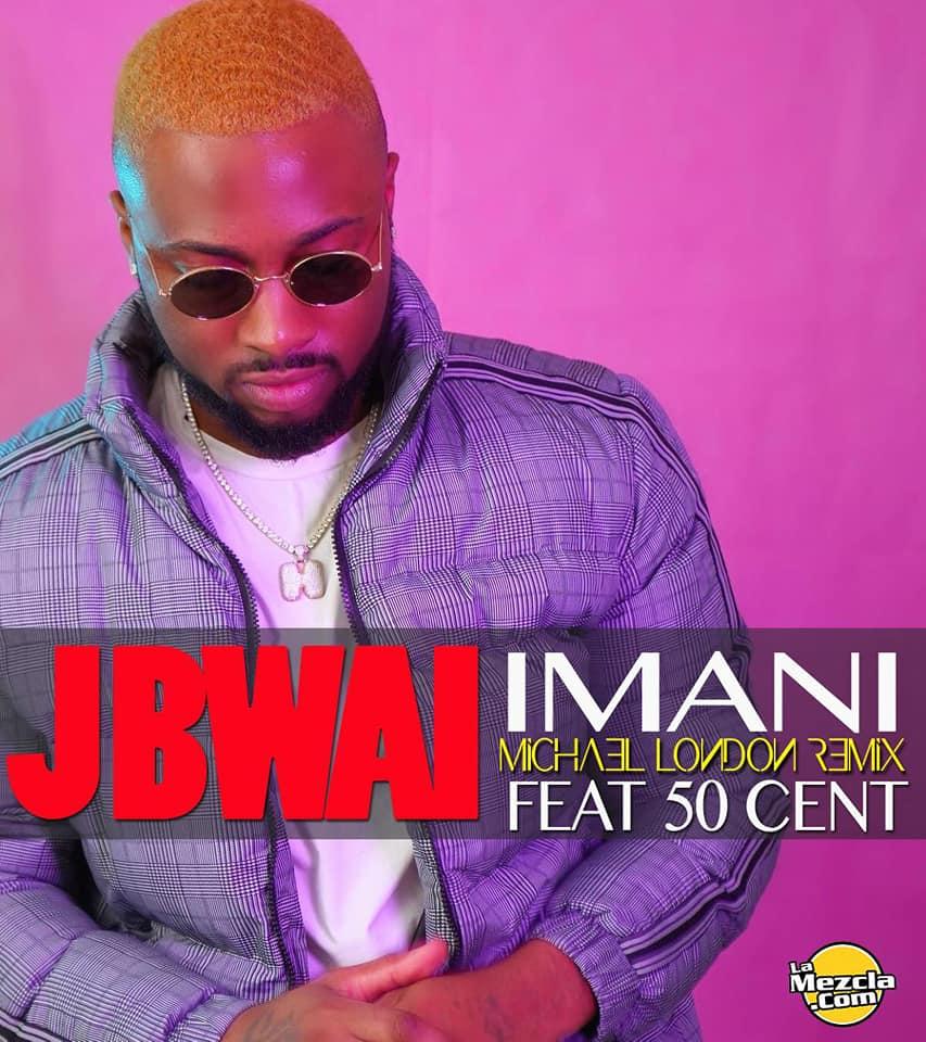 Imani remix