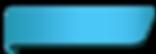 Blue_Transparent_Banners_Set_PNG_Clipart
