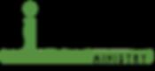 Singles-Logo-transparent-e1423514569945.