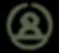 cs_v1__icon-1.png