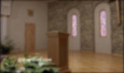 church_virtual_.jpg
