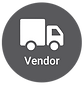 599f5fe28c947c0001868550_vendor-icon.png