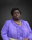 final Evangelist Bernice Evans.png