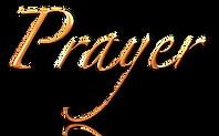 prayer-logo.png