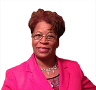 District Elder Eunice A. Woods.png