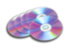 DVD-PNG-Free-Download.png