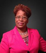 District Elder Eunice A. Woods.png