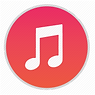 iTunes-01.png