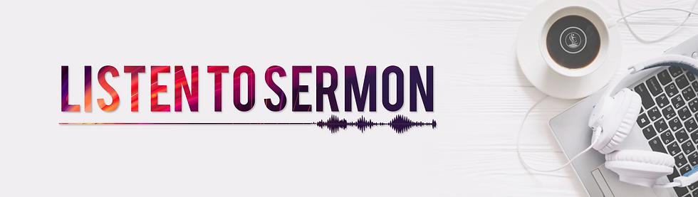 download-pastor-kingsley-okonkwo-message