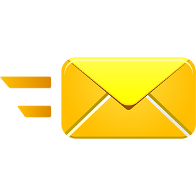 mail-message-send-icon.png