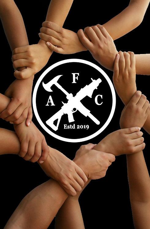 solidarite-entraide.jpg