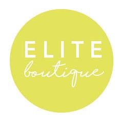 eliteb-01.jpg