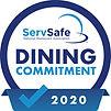 ServSafe_DiningCommitment_4c.jpg