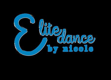 ed-logo-01 (1).png