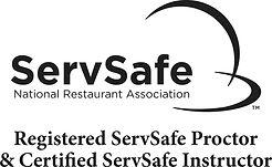ServSafe-ProctInst_k.jpg