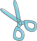 Blue Scissors.png