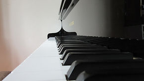 costs baldivis piano lessons