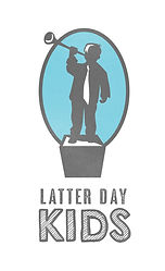 Latter Day Kids Logo.jpg