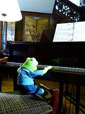 piano practice practicing baldivis lessons