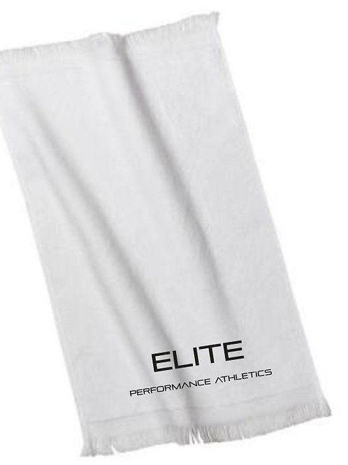 EPA Towel