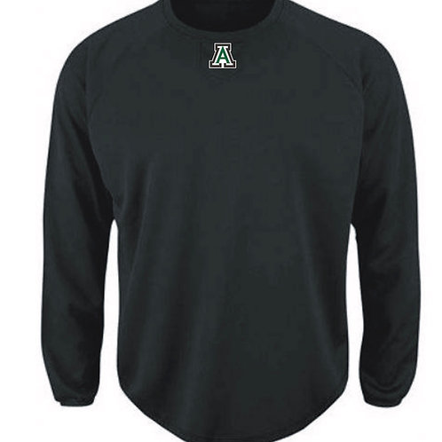 Rawlings Long Sleeved Shirt