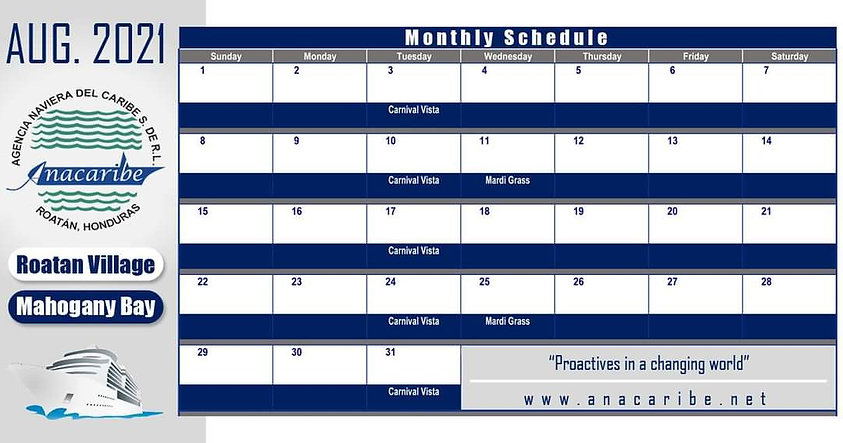 Itinerario Agosto.jpeg