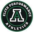EPA Logo2.jpg