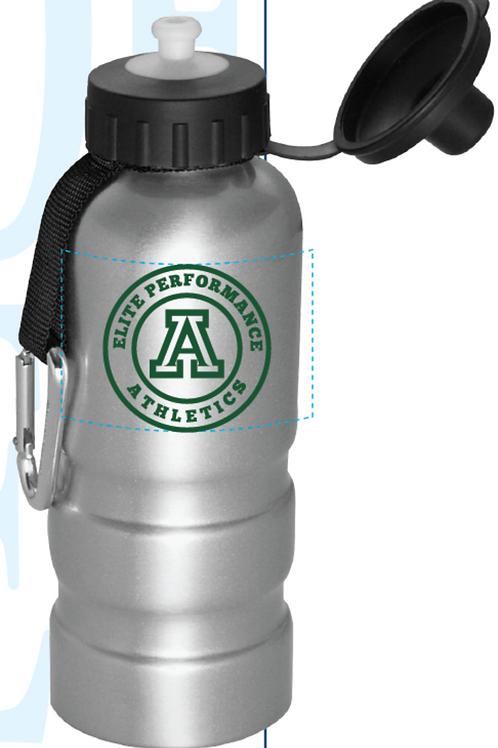 EPA Water Bottle