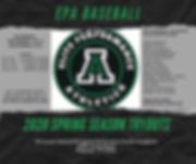 EPA Baseball Spring Season Tryouts (2).p