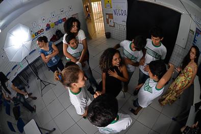 OficinasLuzNegra-0857.jpg