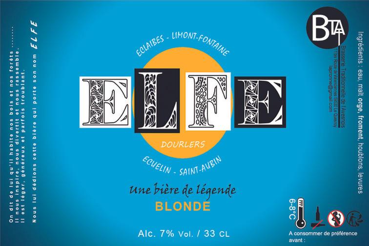 ELFE-2-33 CL-800ppp.jpg