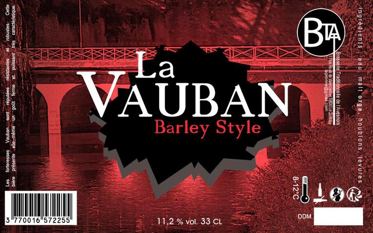 VAUBAN_BARLEY_STYLE-33 CL-CB-NEW-200ppp.jpg