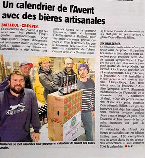 article_calendrier_avent