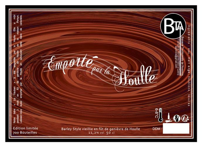 EMPORTE-PAR-LA-HOULLE-50 CL.jpg