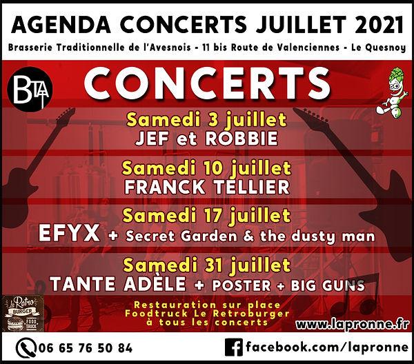 Affiche_BTA_concerts_Juillet_2021-P.jpg