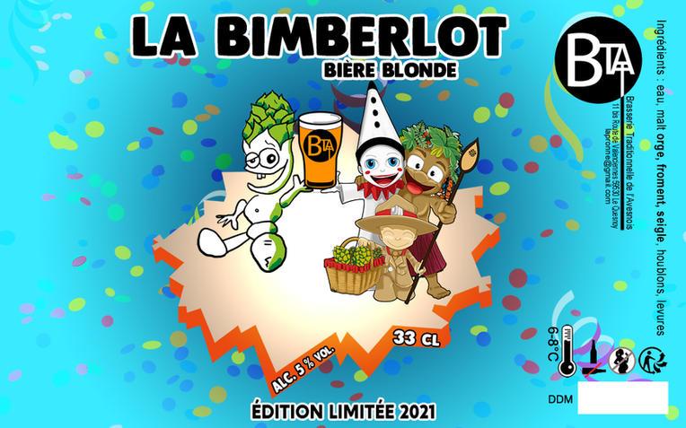 BIMBERLOT-33CL-CB-NEW-200ppp.jpg