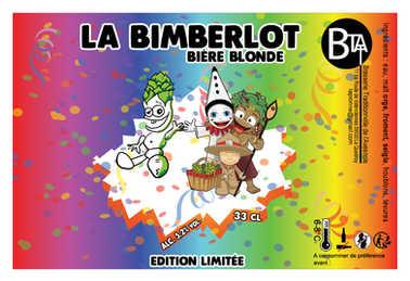 La Bimberlot