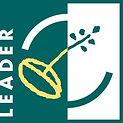 logo_FEADER8L.jpg