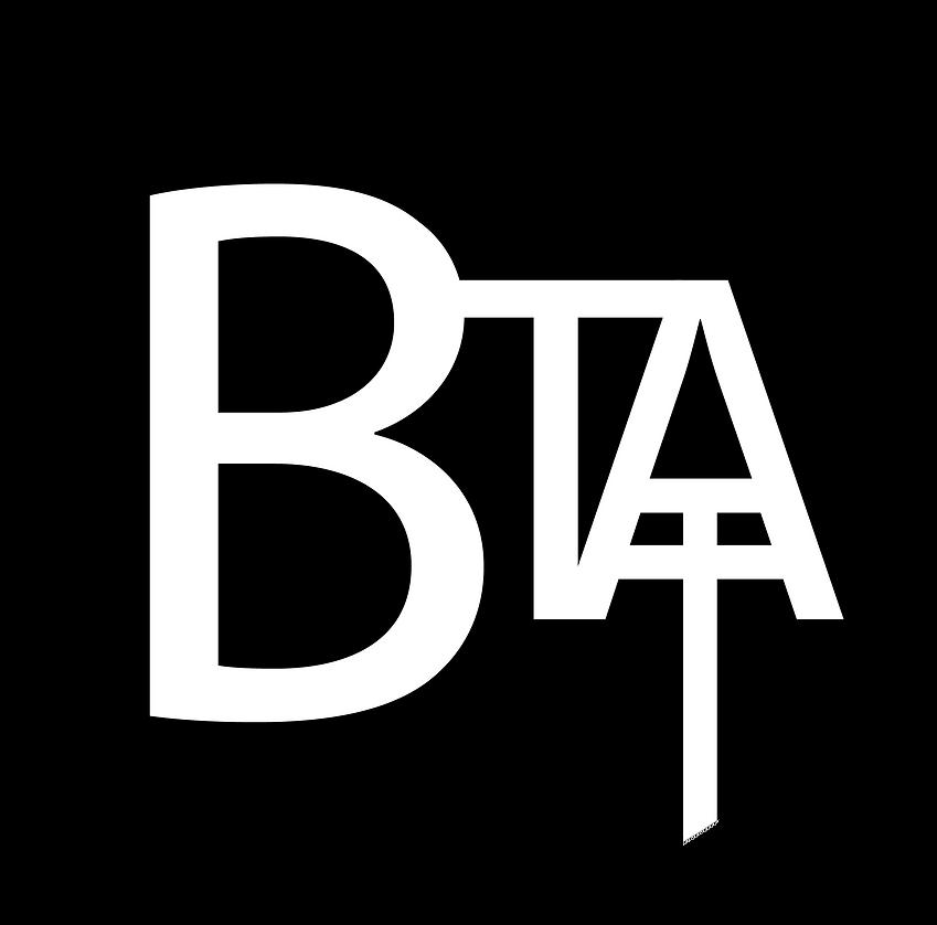 logo BTA-sans-texte_edited_edited.png