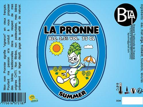 Pronne Summer 75 CL