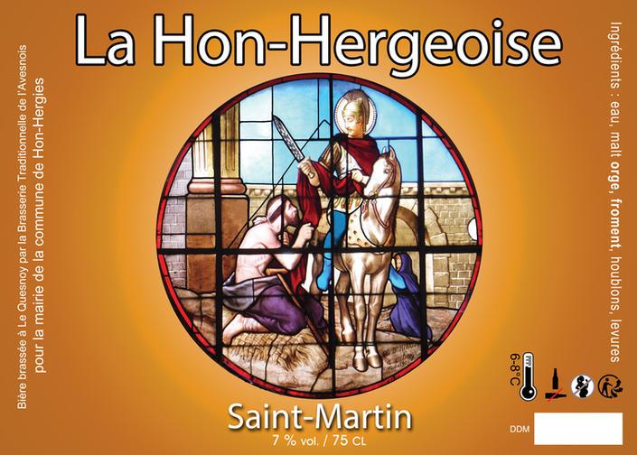 HON-HERGEOISE-75 CL-NEW-800ppp.jpg