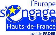 logo_europe_engage_FEDER.png