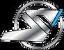 Logo-transparent-Status.png