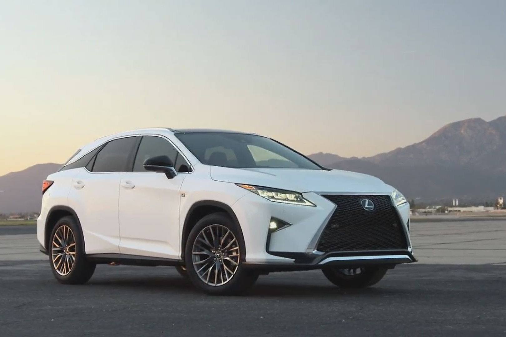 lease north new rx car a specials and image miami lexus used dealer is drive of sign
